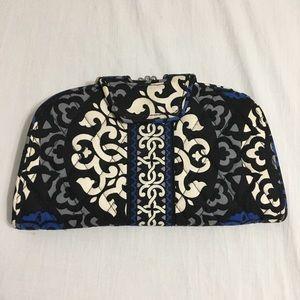 Vera Bradley: clutch wallet